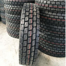 Low price scrap tyres wanted