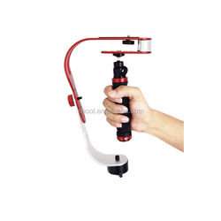 Pro Mini handheld stabilizer Video Steadycam Camera Steadicam for Digital Camera HDSLR SLR Camcorder DV