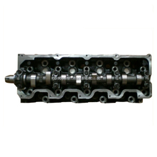 Hight quality 5L cylinder Head assembly for Toyota Hilux/ Hiace 3.0L diesel