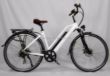 700CC city women and men electric bike from philippines