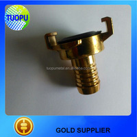 dresser pipe couplings,flexible coupling,flexible pipe coupling hose end