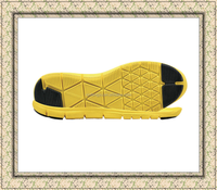 2015 men chinese shoes cheap goods from china