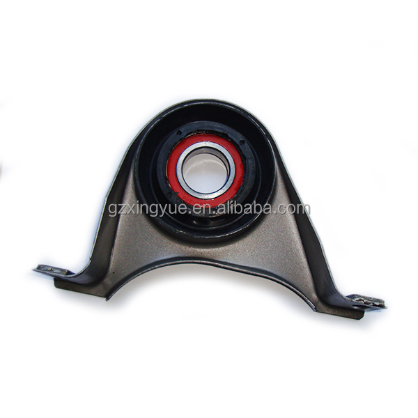 Auto Rear Drive Shaft Center Support Bearing 5161435aa For