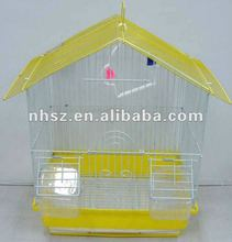 Bird Product Manufacturer