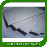 Compressed Fiber Cement Board 100% asbestos free