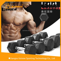 Quality primacy new products vinyl mini dumbbell