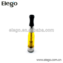 2014 most popular Aspire CE5 Dual Coil eGo BDC Clearomizer kit