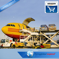 Quickest Door To Logistics Xiamen Amazon Air Freight From China Oakland Shipping Amazon Fba From Shenzhen