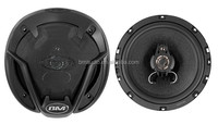 "XJ1 Series 6.5"" 3-Way Car Speakers"
