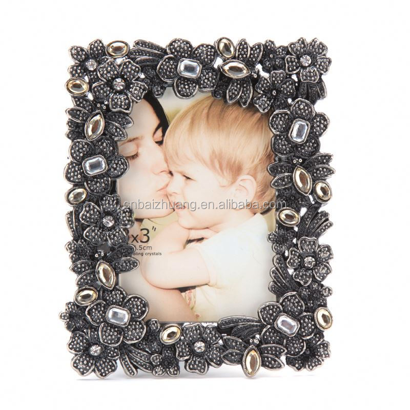 photo frame tree handmadvertise e photo frames ideas metal photo frame wall mounted