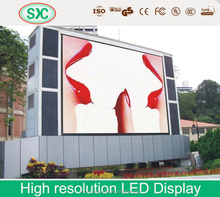 Mansion led digit board c1664r manufacturer