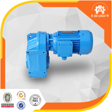 Durable motovario forklift gearbox for agricultural