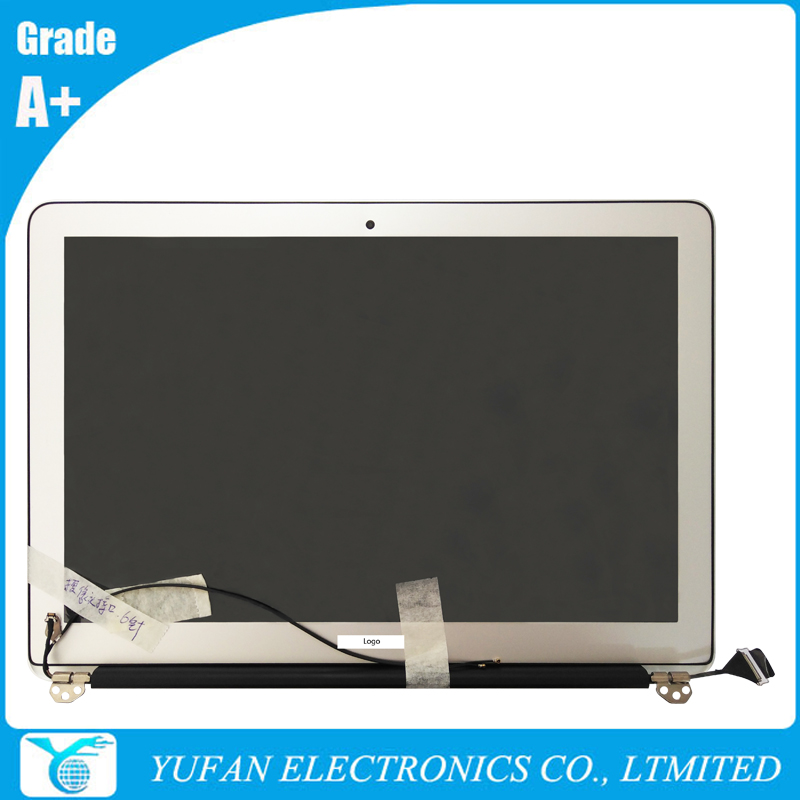 Factory supply 2010-2011 661-6056 MC503 MC504 for a1369 lcd replacement screen