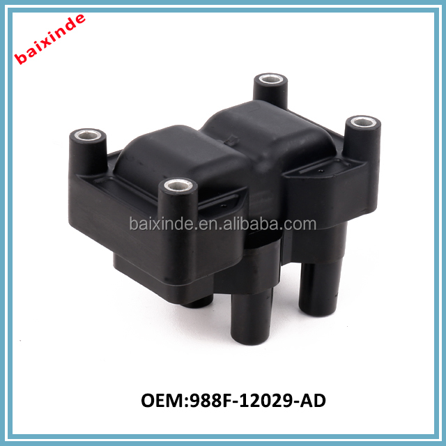 Newly Introduced Products Auto Accessory Warehouse 988F wholesale auto ignition part online buy best auto ignition part ut electronic controls 1016 series wiring diagram at reclaimingppi.co