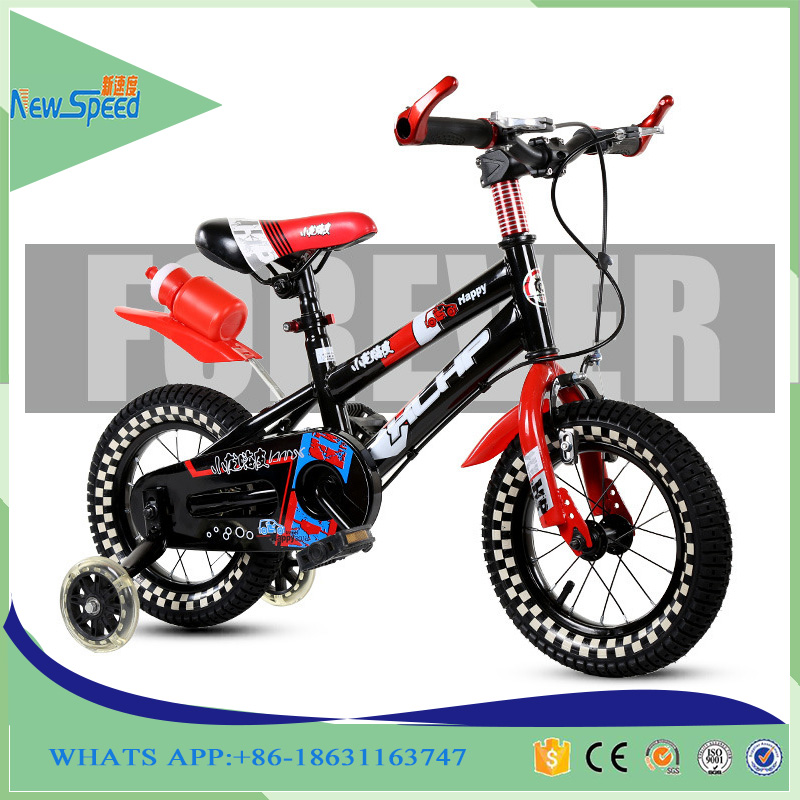High quality kid bike made in China/children mini Mountain bike/Small mountain child bike