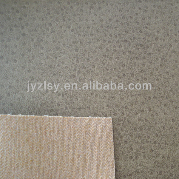 PU Leather for Sofa,Seat Cover,Furniture