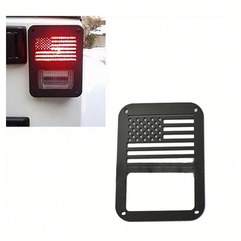 auto tail lamp cover ,h0tbf headlight and taillight covers