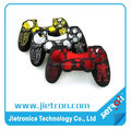 Silicone Case Skin for PS4 Controller