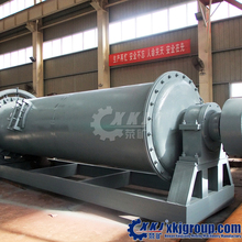Stone grinding ball mill machine price , Grinding ball mill machine price , Small ball mill manufacture for sale