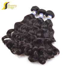 Most Fashionable Brazilian Virgin hair highlights for black women