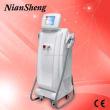 Hot Sales promotion price ipl manufacturer,ipl permanent hair removal at home