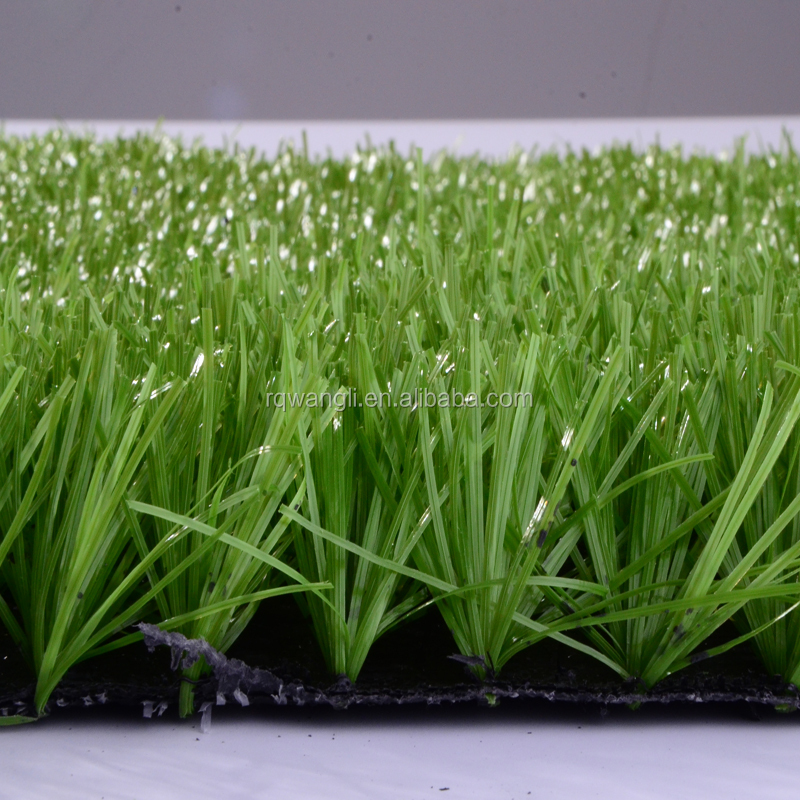 40-50mm soccer artificial grass football grass artificial grass for indoor soccer
