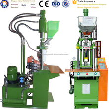 New and High Efficiency Plastic Injection Moulding Machine Price in india
