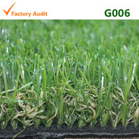 Artificial Synthetic Grass Lawn Turf Sod Sward Greensward For Landscaping & Decking