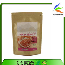 Healthy paper wheat flour packing bag 50kg