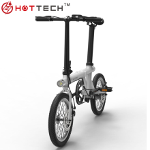 Electric Bike Factory Best Sale Lithium Battery 2 wheel Electric Bicycle