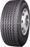 good rubber tire truck tyre 385/65r22.5 heavy dump truck tire