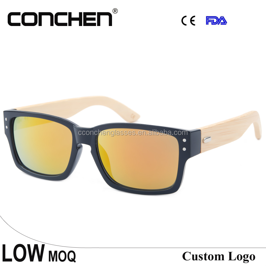 uv400 sunglasses italian design ce bulk wood sunglasses china mayoristas de gafas