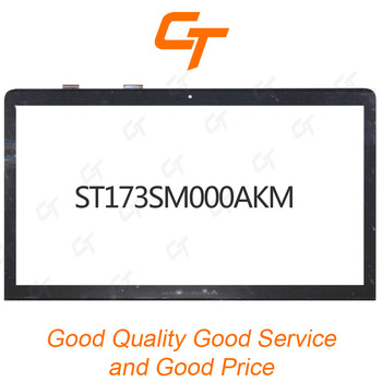 Original lower price 17.3 touch lcd ST173SM000AKM