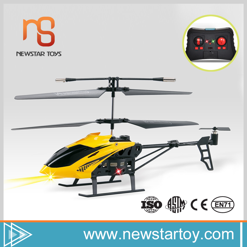 Alibaba factory direct sale 3ch plane education children rc cargo helicopter