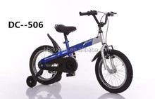 china bike factory wholesale children mountain bike /26 inch children mountain bicycle /bike MTB