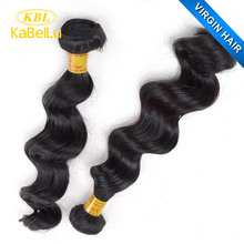 Grade 6a preuvian hair virgin hj hair weave, free sample hair bundles with frontal,natural fake hair ponytail