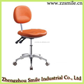 Dental Chair/Dental Dentist Stool/Dental Chair Doctor Dentist Stool DF-201H