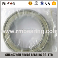 China Factory Price Bearing Accessory 6020zz