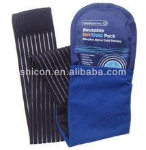 Knee hot cold pack ,knee cold pack, knee ice pack