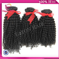 www.alibaba.com new product 70 300g excellent 18 18 20 inch full fix hair