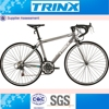 Hot selling road racing bike R300 TRINX 2014 new product