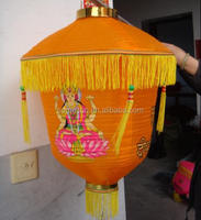 High quality cheapest moroccan lanterns for diwali lantern
