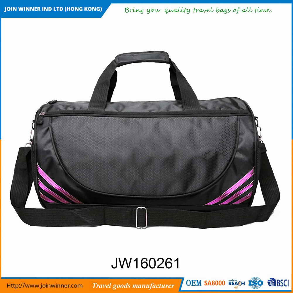 Top 10 Seller VIP Suit Case China Factory