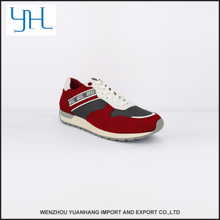 Italy comfortable accepted oem cheap chinese shoes
