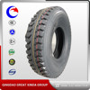 wheel tyreTBR tubeless Tire 12.00R20