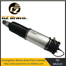 Good Sealed rear shock absorber for sachs with Customized