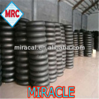 butyl rubber inner tube scrap 3.50-8