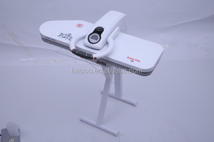 Trustworthy China supplier best vertical steam iron