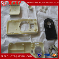3D printing high quality metal plastic cnc prototype/rapid prototyping services /cnc prototype low volume production