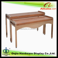 online clothing store wood furniture, modern house design furniture decoration